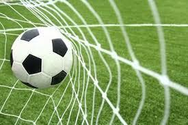 การแทงบอลออนไลน์ผ่านเว็บพนันบอลที่เปิดให้บริการเต็มอิ่มตลอด 24 ชม.